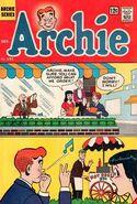 Archie Vol 1 151