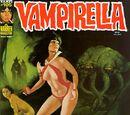 Vampirella Vol 1 105