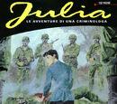 Julia Vol 1 57