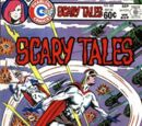 Scary Tales Vol 1 40