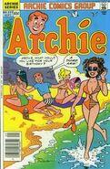 Archie Vol 1 337