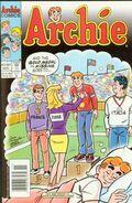 Archie Vol 1 501