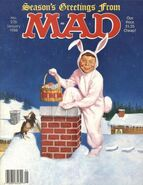 Mad Vol 1 276