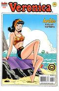 Archie Vol 1 658-C