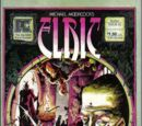 Elric of Melnibone Vol 1 2