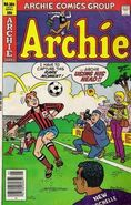 Archie Vol 1 304