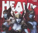 Heavy Metal Vol 1 259