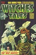 Witches Tales Vol 1 23