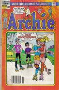 Archie Vol 1 320