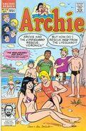Archie Vol 1 370
