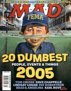 Mad Vol 1 461
