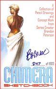 Chimera Vol 1 0