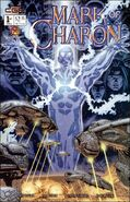 Mark of Charon Vol 1 1