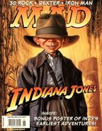 Mad Vol 1 490