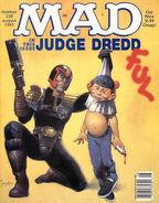 Mad Vol 1 338