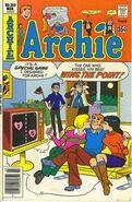 Archie Vol 1 269