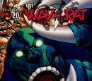 Way of the Rat Vol 1 20