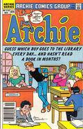 Archie Vol 1 338