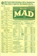 Mad Vol 1 19