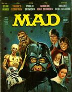 Mad Vol 1 196