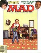 Mad Vol 1 256