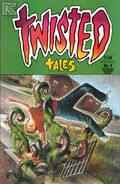Twisted Tales Vol 1 8