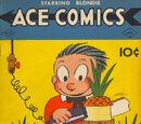 Ace Comics Vol 1 37
