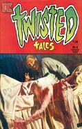 Twisted Tales Vol 1 6