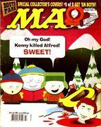 Mad Vol 1 371