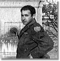 Carl Burgos