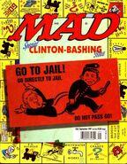 Mad Vol 1 361