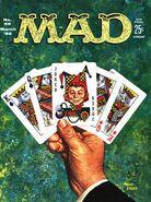 Mad Vol 1 69