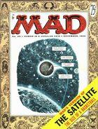 Mad Vol 1 26
