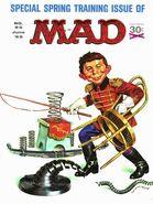 Mad Vol 1 95