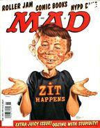 Mad Vol 1 382