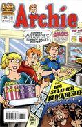 Archie Vol 1 567