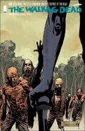 The Walking Dead Vol 1 129