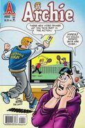 Archie Vol 1 592
