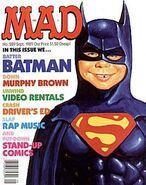 Mad Vol 1 289