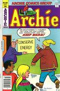 Archie Vol 1 302
