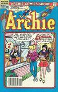 Archie Vol 1 317