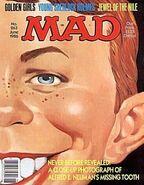 Mad Vol 1 263