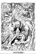 EQ Art Gallery-eqportfolio1-04-2 500