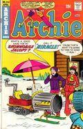 Archie Vol 1 243