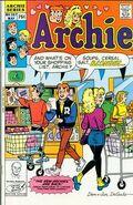 Archie Vol 1 367