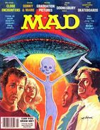 Mad Vol 1 200