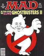 Mad Vol 1 290
