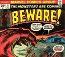 Beware Vol 3 8