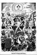 EQ Art Gallery-eqportfolio1-05-2 500
