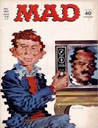 Mad Vol 1 160